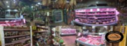 tienda embutidos artesanos la Sagra 14.jpg